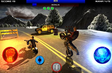 apk gamrs race stunt fight 3 for apk android pc free version