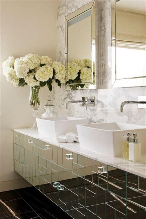 floating vanity with vessel mirrored floating bathroom vanity with vessel sinks