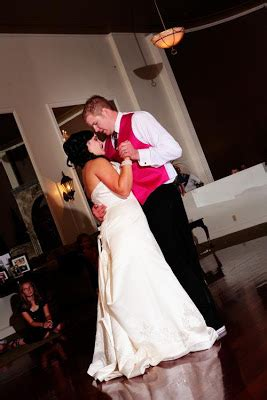 the canterbury place: jaimie and ryan, wedding at the