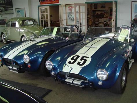 a few pics what color light blue ffcars factory five racing discussion forum