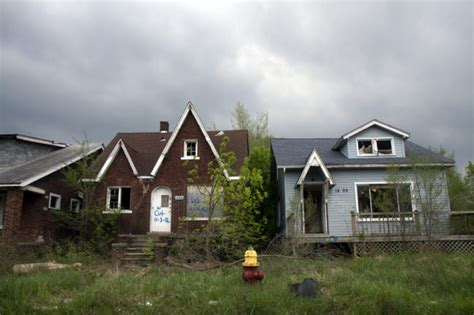 cheapest real estate in the us positive detroit detroit is better than any other u s detroit real estate market archives motor city muckraker