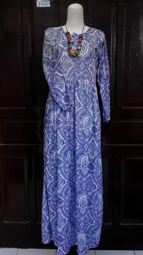 Baju Gamis Syar I Murah gamis syar i baju wanita