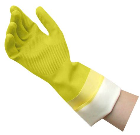 gloves medium the home depot canada