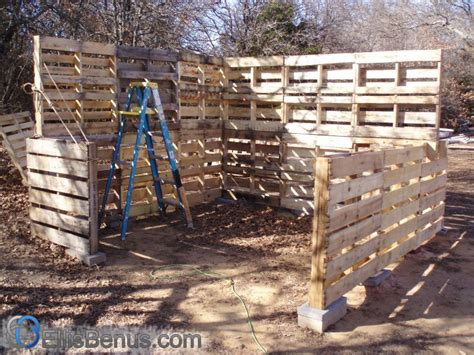 How To Make A Shed From Wood Pallets by Afera Make A Pallet Shed