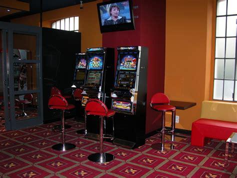 arredamento sala giochi arredamento sala giochi ispirazione di design interni