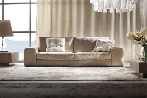living room furniture los angeles living room furniture los angeles peenmedia com