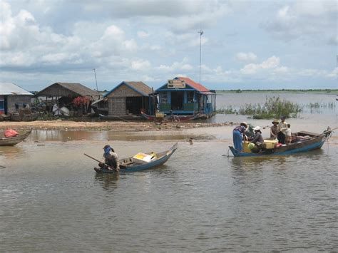 boat trip phnom penh to siem reap boat trip phnom penh to siem reap cambodia