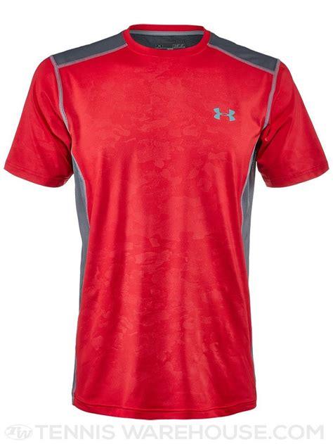 T Shirt Kaos Baju Captain America Winter Soldier Suit armour s summer raid tennis crew must