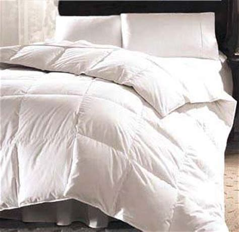 summer down comforter queen lightweight bedspread
