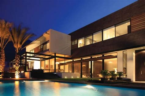 modernday houses classy but modern rhetoric1302 007