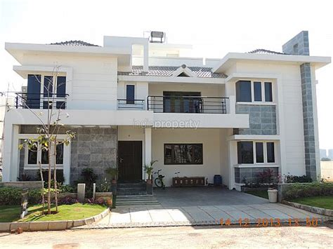 buy individual house in hyderabad house in delhi ncr apartments properties for sale in