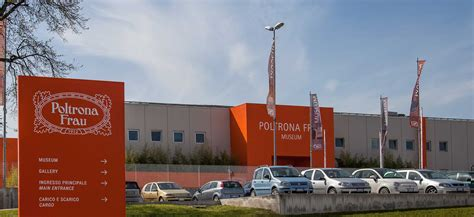 poltrona frau outlet tolentino stunning poltrona frau outlet on line images