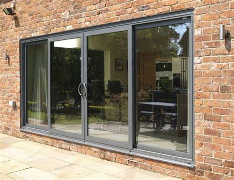 Home Extension Design Tool 25 Best Ideas About Ventanales De Aluminio On Pinterest