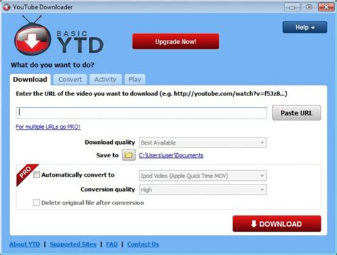 download youtube mp3 g youtube downloader 5 9 6 basic pc format pobierz