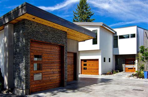 garage door repair buckeye az garage door installation garage door repair buckeye az