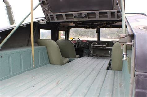 hummers for sale in california 1988 hummer h1 for sale california html autos post