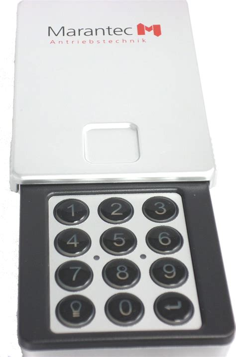 mac lift garage door opener garage door zone replacing a marantec mac lift