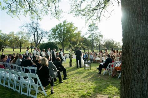 Wedding Venues Arlington Tx by Shady Valley Country Club Arlington Tx Wedding Venue