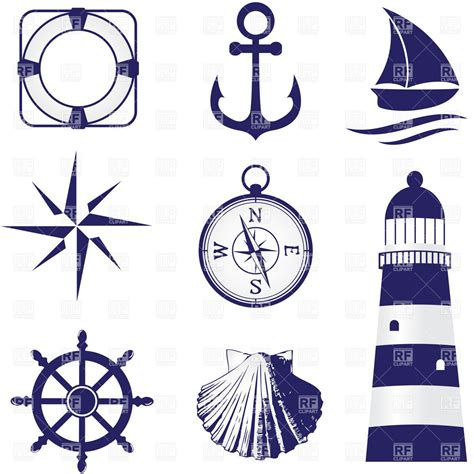 Nautical Clip Pictures free nautical clip downloads clipart free clipart