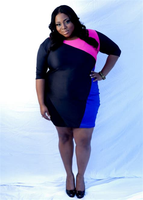 clothing stores for plus size fashion pluss