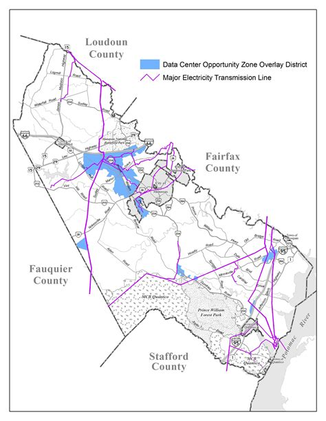 maps county lines overlay 100 property line map many end waterfront