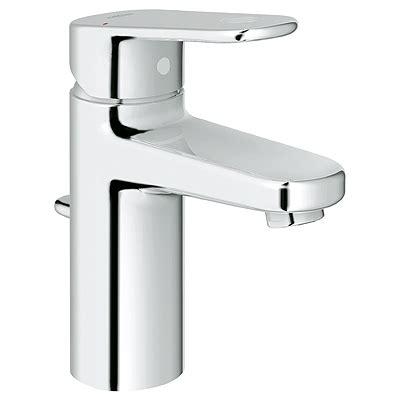 grohe 42841000 europlus mounting set grohe europlus lavatory centerset starlight chrome free shipping modern bathroom