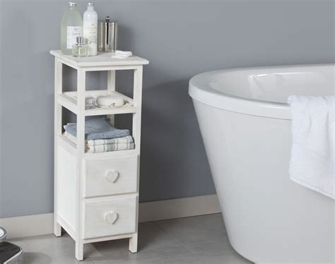Meuble D Appoint Wc