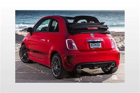 fiat abarth used used fiat 500 abarth for sale abarth release date auto