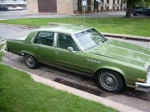 1979 Buick Park Avenue Sagginondubs S 1979 Buick Park Avenue In Oklahoma City Ok