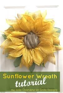 Sunflower Kitchen Decorating Ideas black curtains wall decor further sunflower kitchen decorating ideas