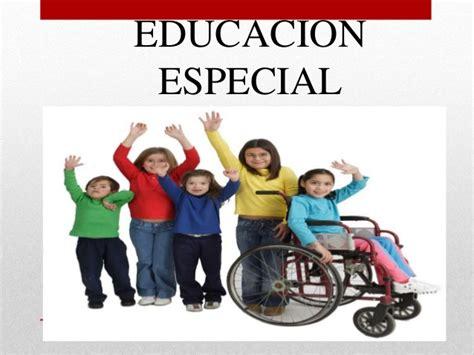 imagenes educativas educacion especial educacion especial