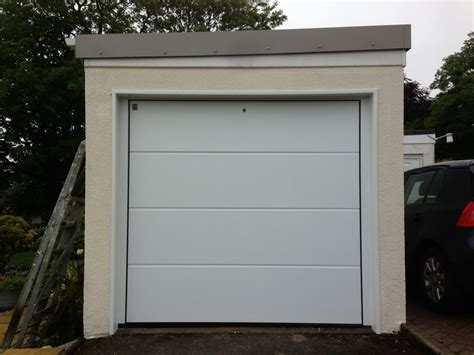 garage hormann south west garage doors part 2