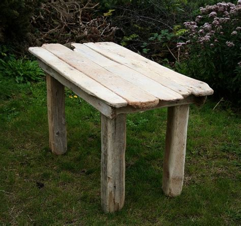 driftwood kitchen table driftwood tables coastal dining tables by s driftwood uk