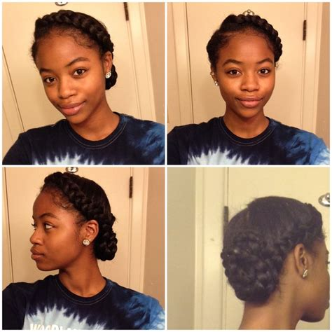 rotc black hair styles best 25 military hairstyles ideas on pinterest military