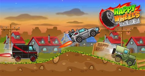 happy wheels apk happy wheels apk free unblocked pro for android