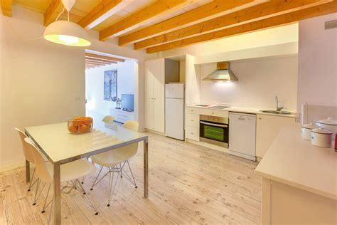 alquiler apartamento palma apartamentos en palma de mallorca urban suite palma 2
