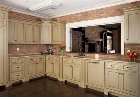 cr home design k b construction resources church street traditional kitchen atlanta by cr