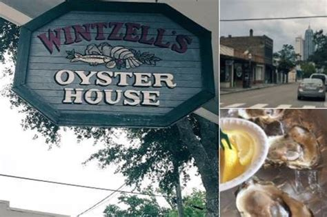 the oyster house gulf shores the oyster house gulf shores southern charm family in alabama s gulf coast huffpost