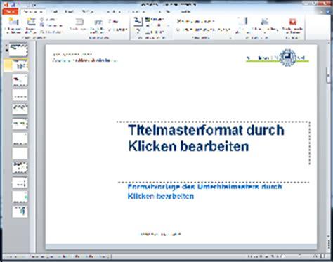 Fu Berlin Bewerbung Master Politikwibenschaft Vorlagen Anpassen Vetmed Sommerers It Faqs Wikis Der