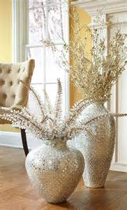 What Is The Main Holiday Decoration In Most Mexican Homes by 25 Best Ideas About Floor Vases On Pinterest Tall Floor