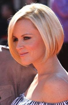 jenny mcarthys new bob haircut for reality show 1000 images about jenny mccarthy on pinterest jenny