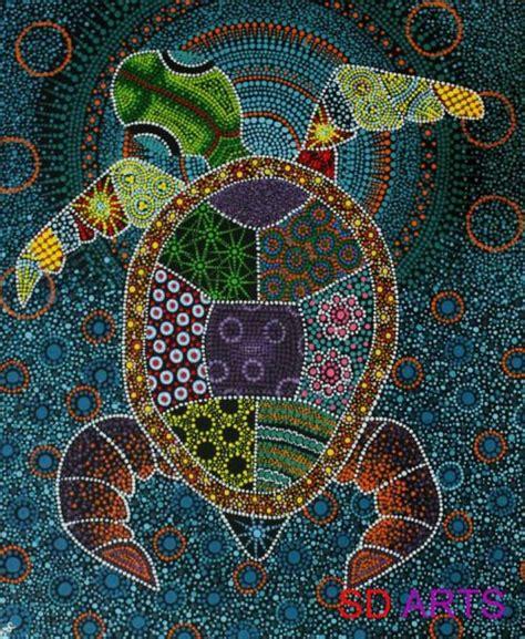dot pattern aboriginal the 25 best indigenous art ideas on pinterest
