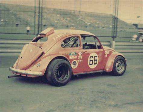 volkswagen beetle race car 10 best images about vw love on pinterest volkswagen vw