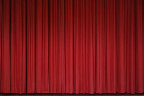 cinema drapes theatre curtains png