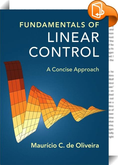 focus on fundamentals of programming with c books fundamentals of linear mauricio c de oliveira