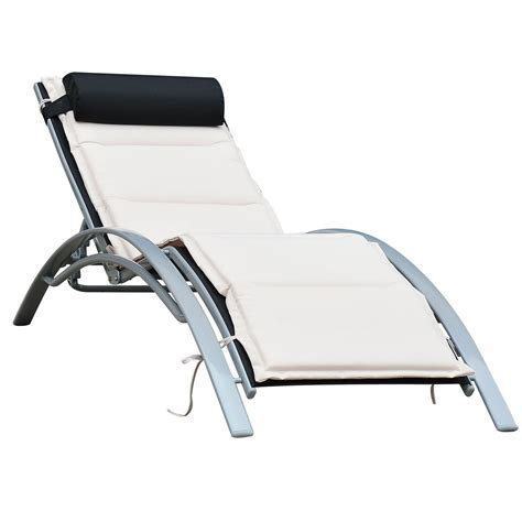 gartenliege ergonomisch relaxliege garten gt gt gt beliebte relaxliegen im 220 berblick
