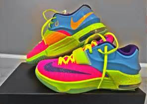 colorful nikes shoes colorful running shoes kds style dress