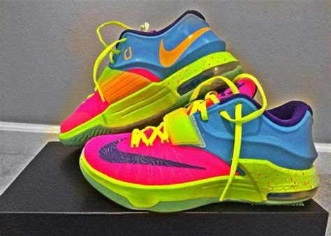 kds shoes shoes colorful running shoes kds style dress