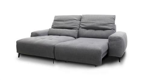ewald schillig ewald schillig brand sofa gladiolaplus mit funktion