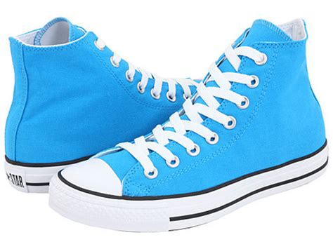 light blue converse converse all star converse photo 23389334 fanpop